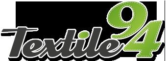 textile94.com.ua